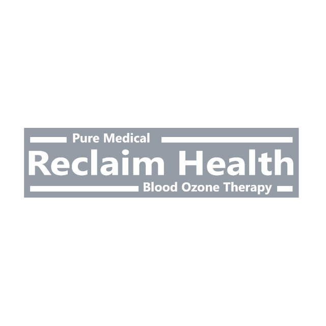 Blood Ozone Therapy