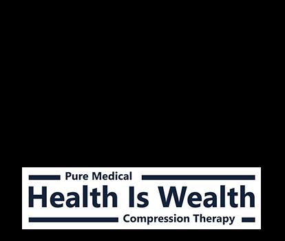 Compression Therapy