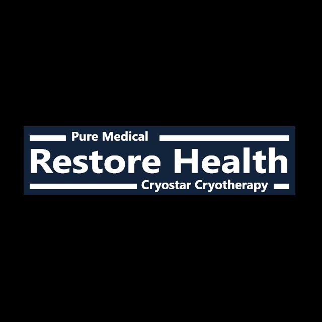 Cryostar Cryotherapy V2