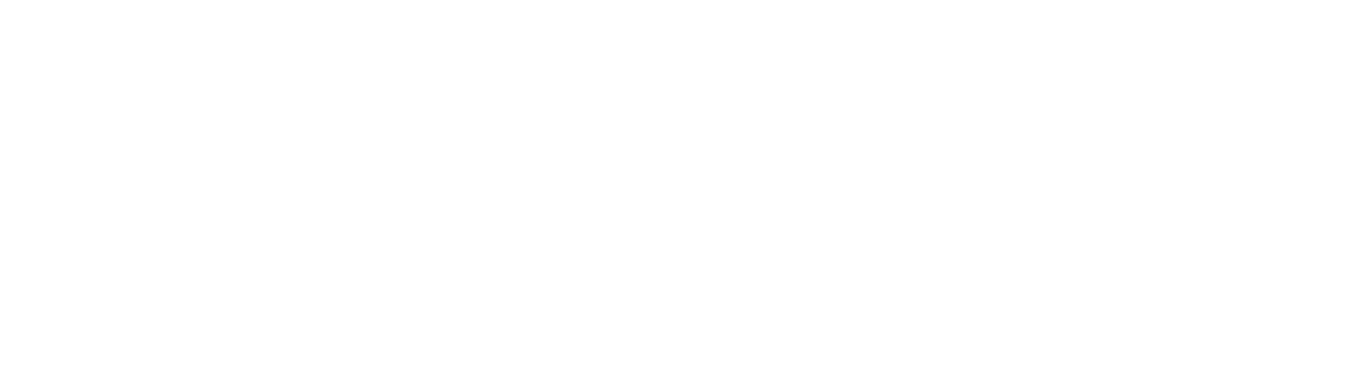 Pure Medical - Health is Wealth