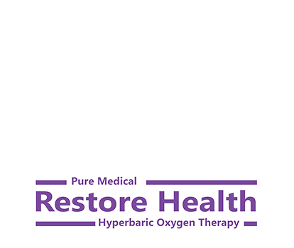 Hyperbaric Oxygen Therapy Text