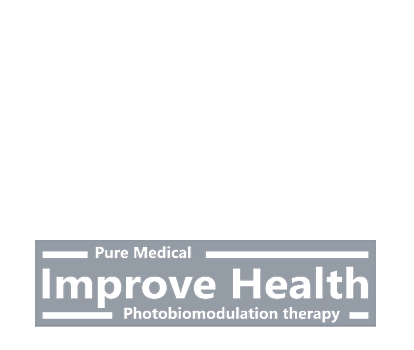 Photobiomodulation Therapy